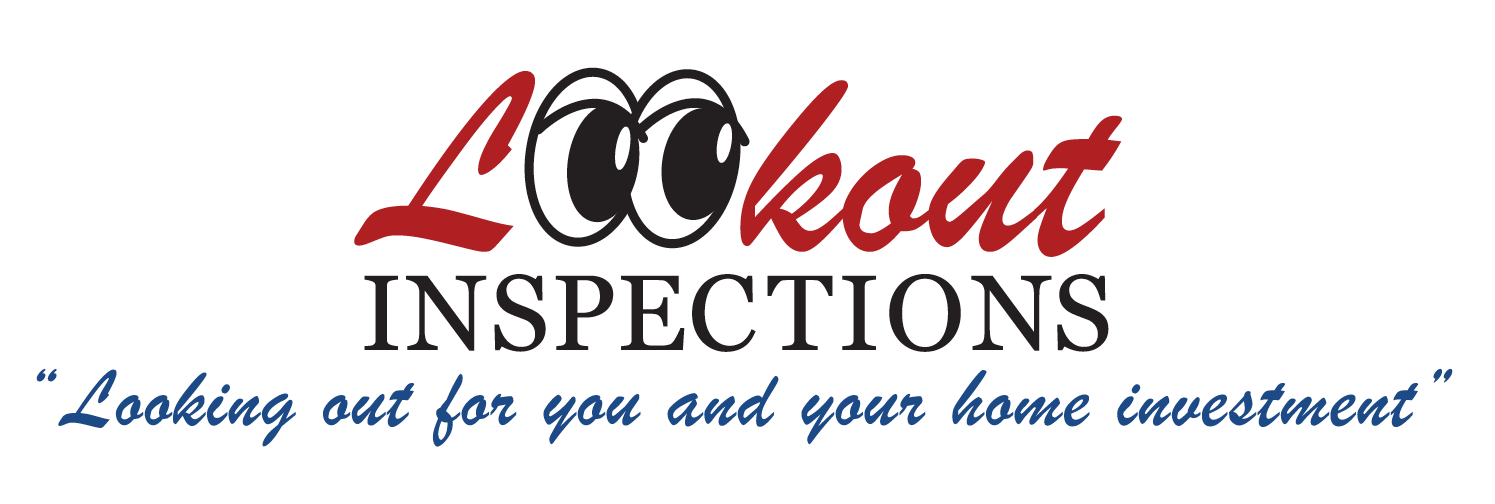 Home Inspector Chattanooga Logo
